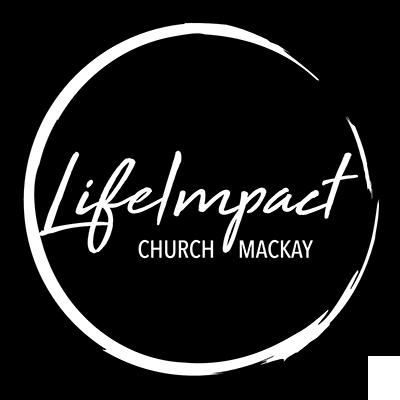 Life Impact Church Mackay |